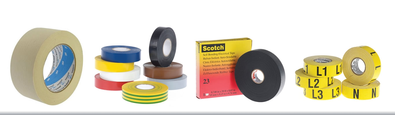 Staple products for the professional in the jointing industry