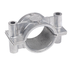 Aluminum Cable Cleats