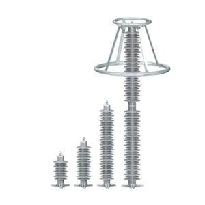Surge Arresters & Insulators
