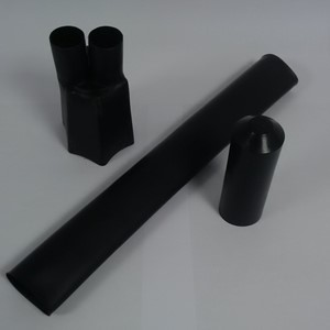 Insulation Products Heat & Cold Shrink