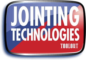 JT_toolout_logo_Transparant-2.png
