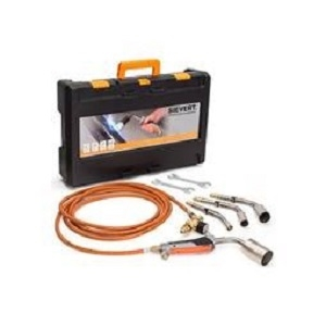 Gas Torch Kit & Accessories