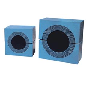 Sealing System - Modules