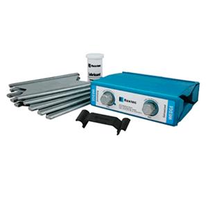 Sealing System - Kits