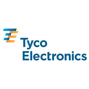 Tyco 11kV Type B Bushings