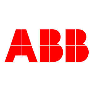 ABB 33kV Type B Bushings