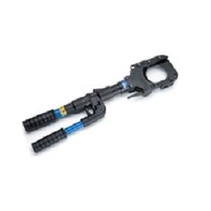 Cutting Tools – Manual, Hydraulic & Battery
