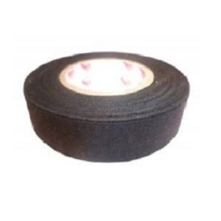 Scapa 2101 Friction Tape
