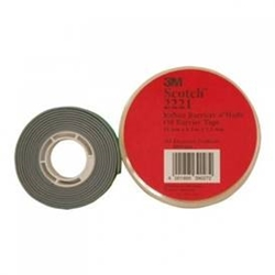 Scotch 2221 Oil Barrier Tape