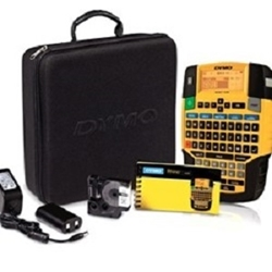 DYMO 4200 Kit Label Machine
