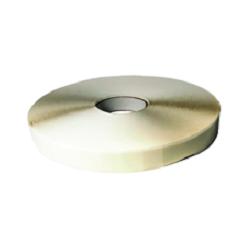 9528 3M Foam Tape