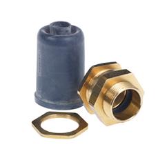 Prysmian Brass A2 PVC & LSF