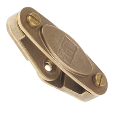 Adjustable Metal Tape Clip – CLEARANCE ITEMS