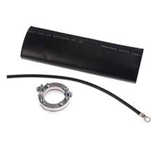Three Core PILC Cable Earthing Kit