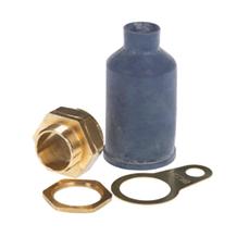 Prysmian Brass BW PVC & LSF