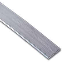 Bare Aluminium Tape