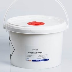 Bitumen Removal Wipes