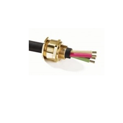 CMP Brass A2/50LSF – CLEARANCE ITEM