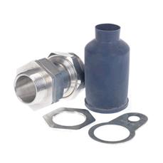 Prysmian Aluminium CW PVC & LSF