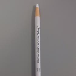 Chinagraph Pencil