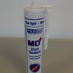 MD+ Fire Resistant Sealant