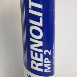 Fuchs MP2 Renolit Multi Purpose Grease