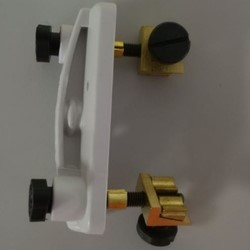 Fuse Handle Assy