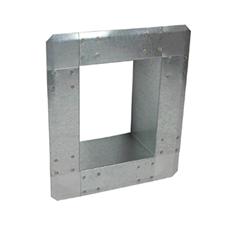 Roxtec G Rectangular Frames