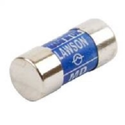 General Purpose MD Series Lawson Fuses