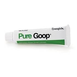 Pure Goop Thread Lubricant