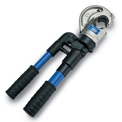 Cembre Hydraulic Crimping Tool - HT131-C