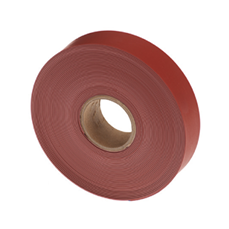 High Voltage Busbar Tape
