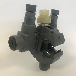 Sicame Mains Service Connector - CLEARANCE