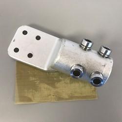 Aluminium ML7 Series Lug - SICAME