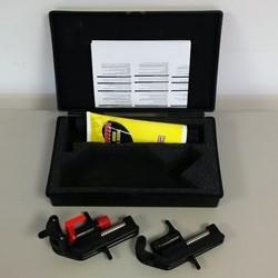 Semi Con Stripping Tool Set