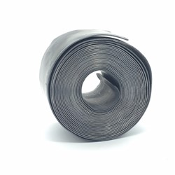 Lead Tapes