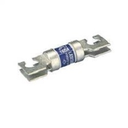 J Type Electricity Supply Fuses - Lawson