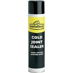 Cold Asphalt Joint Sealer Spray