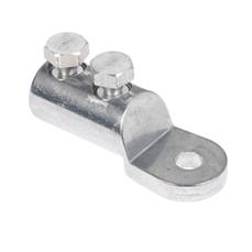 LV Aluminium Mechanical Lugs - TYCO