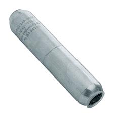 LV Aluminium Splices (Cembre)