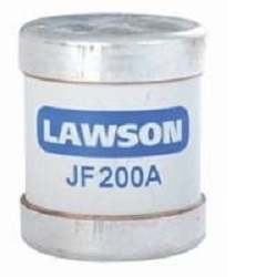 Lawson JF Series Fuses – CLEARANCE ITEM