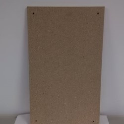 Meter Boards FR Chipboard