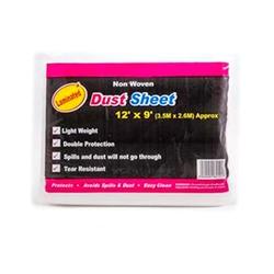 Dust Sheet - Laminated