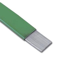 PVC Covered Aluminium Tape