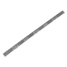 Plumbers Solder - Type D & H