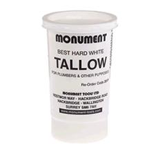 Plumbers Tallow