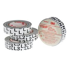 Scotch Temflex 1700P Tape