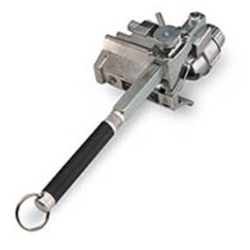 Speed Systems Cable Stripper