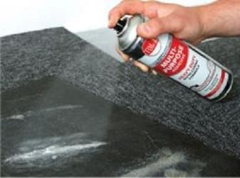 Multi Purpose Adhesive Spray