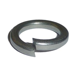 Stainless Steel A2 Spring Washer